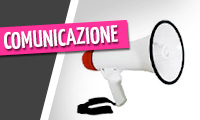 bm_comunicazione