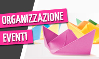 bm_organizzazione