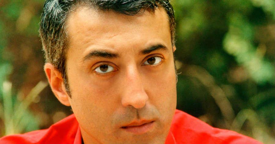 Massimo Andrei - Le favole del mare