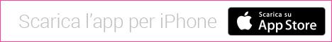Scarica l'app per iOS