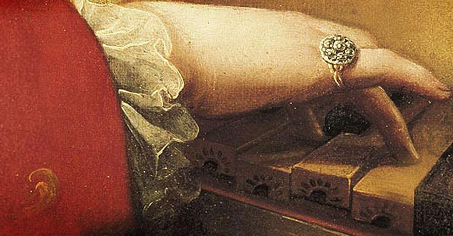 Wolfgang Amadeus Mozart, il soggiorno a Napoli | Arte e Cultura ...